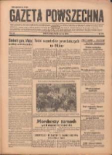Gazeta Powszechna 1937.06.12 R.20 Nr134