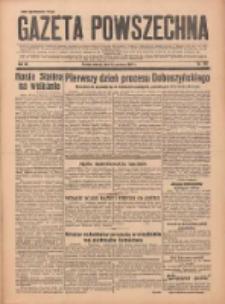 Gazeta Powszechna 1937.06.15 R.20 Nr136