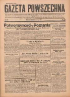 Gazeta Powszechna 1937.06.16 R.20 Nr137