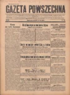 Gazeta Powszechna 1937.06.17 R.20 Nr138