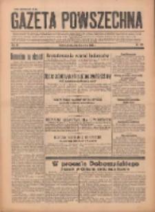 Gazeta Powszechna 1937.06.19 R.20 Nr140