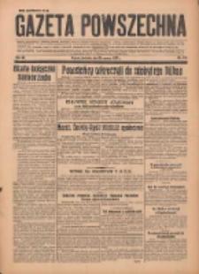 Gazeta Powszechna 1937.06.20 R.20 Nr141