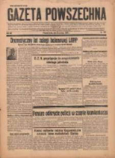 Gazeta Powszechna 1937.06.23 R.20 Nr143