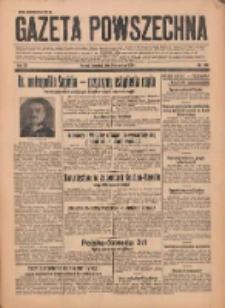 Gazeta Powszechna 1937.06.24 R.20 Nr144