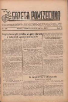 Gazeta Powszechna 1933.12.14 R.15 Nr287