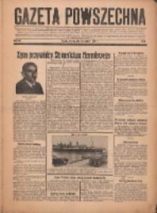 Gazeta Powszechna 1939.01.03 R.22 Nr2