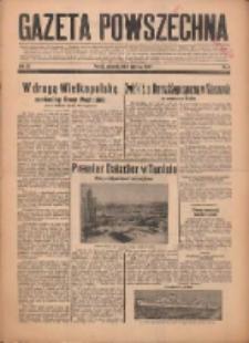 Gazeta Powszechna 1939.01.05 R.22 Nr4
