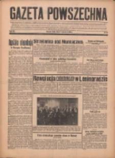 Gazeta Powszechna 1939.01.11 R.22 Nr8