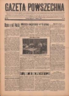 Gazeta Powszechna 1939.01.13 R.22 Nr10
