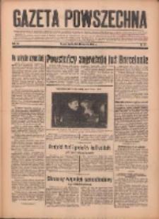 Gazeta Powszechna 1939.01.18 R.22 Nr14