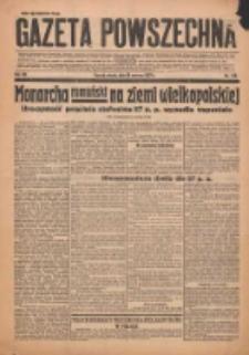 Gazeta Powszechna 1937.06.29 R.20 Nr148