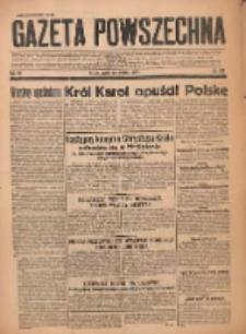 Gazeta Powszechna 1937.07.02 R.20 Nr150