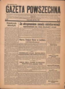 Gazeta Powszechna 1937.07.03 R.20 Nr151
