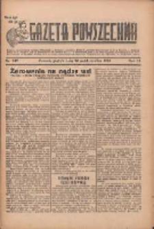 Gazeta Powszechna 1933.10.20 R.15 Nr242