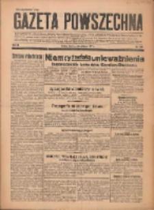 Gazeta Powszechna 1937.07.04 R.20 Nr152
