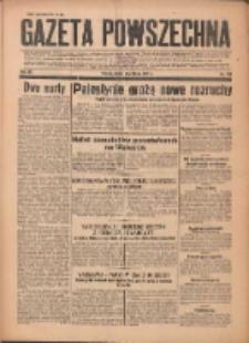 Gazeta Powszechna 1937.07.06 R.20 Nr153