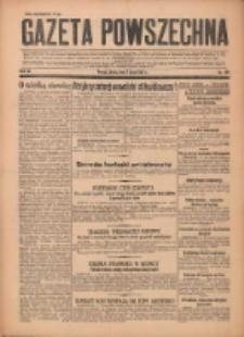 Gazeta Powszechna 1937.07.07 R.20 Nr154