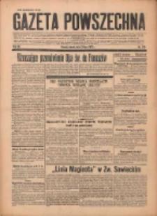 Gazeta Powszechna 1937.07.13 R.20 Nr159