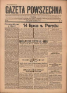 Gazeta Powszechna 1937.07.15 R.20 Nr161