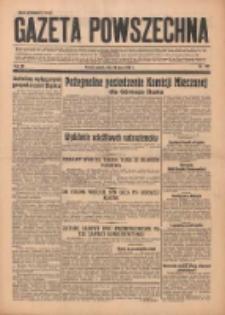 Gazeta Powszechna 1937.07.16 R.20 Nr162