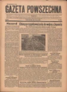 Gazeta Powszechna 1937.07.18 R.20 Nr164