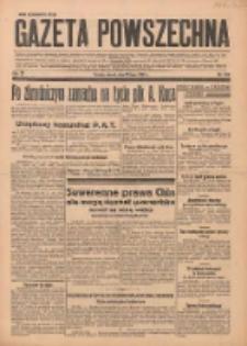 Gazeta Powszechna 1937.07.20 R.20 Nr165