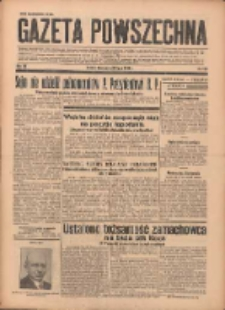 Gazeta Powszechna 1937.07.21 R.20 Nr166