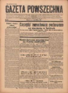 Gazeta Powszechna 1937.07.22 R.20 Nr167
