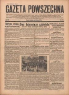 Gazeta Powszechna 1937.07.25 R.20 Nr170