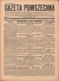 Gazeta Powszechna 1937.07.28 R.20 Nr172
