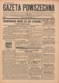 Gazeta Powszechna 1937.07.29 R.20 Nr173