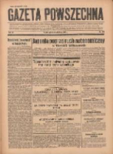 Gazeta Powszechna 1937.07.31 R.20 Nr175