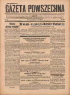 Gazeta Powszechna 1937.08.06 R.20 Nr180