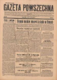 Gazeta Powszechna 1937.08.07 R.20 Nr181
