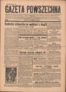 Gazeta Powszechna 1937.08.10 R.20 Nr183