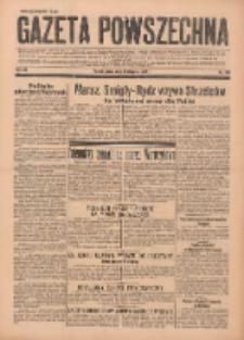 Gazeta Powszechna 1937.08.11 R.20 Nr184