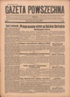 Gazeta Powszechna 1937.08.12 R.20 Nr185