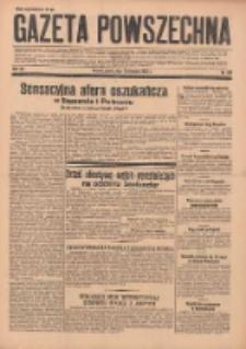 Gazeta Powszechna 1937.08.13 R.20 Nr186