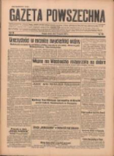 Gazeta Powszechna 1937.08.17 R.20 Nr189
