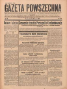 Gazeta Powszechna 1937.08.20 R.20 Nr192