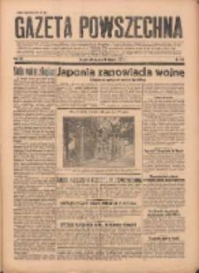 Gazeta Powszechna 1937.08.21 R.20 Nr193