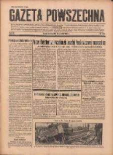 Gazeta Powszechna 1937.08.24 R.20 Nr195