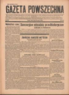 Gazeta Powszechna 1937.08.25 R.20 Nr196