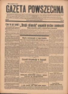 Gazeta Powszechna 1937.08.26 R.20 Nr197
