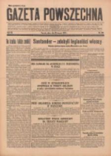 Gazeta Powszechna 1937.08.28 R.20 Nr199