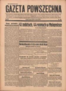 Gazeta Powszechna 1937.08.31 R.20 Nr201