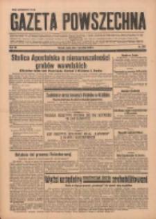 Gazeta Powszechna 1937.09.01 R.20 Nr202