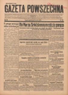 Gazeta Powszechna 1937.09.02 R.20 Nr203