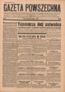 Gazeta Powszechna 1937.09.03 R.20 Nr204
