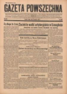 Gazeta Powszechna 1937.09.04 R.20 Nr205